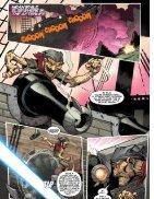 Amazing X-Men 002 - Page 7