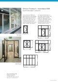 Firestop II EI60 - Page 2