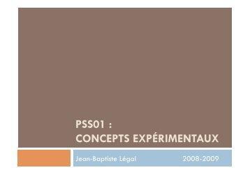 Concepts 2008-2.pdf - Jean-Baptiste Légal - Free
