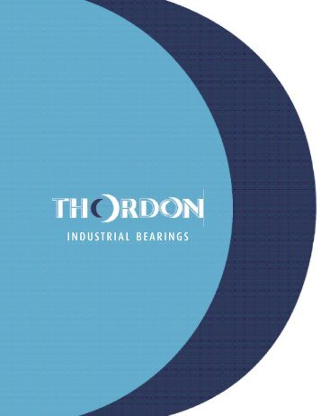 yout 1 - Thordon Bearings