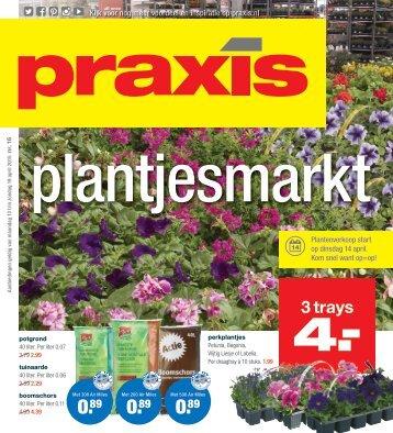 praxis folder week 16 2015 v2