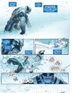Amazing X-Men 004 - Page 3