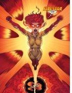 Amazing X-Men 004 - Page 5