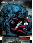 Amazing X-Men 004 - Page 6