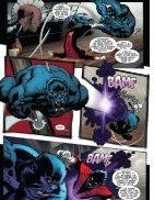 Amazing X-Men 004 - Page 7