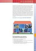 Lock - USV-Direkt.de - Page 3