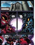 Amazing X-Men 005 - Page 3