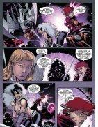 Amazing X-Men 005 - Page 4