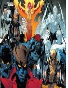Amazing X-Men 005 - Page 5
