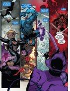 Amazing X-Men 005 - Page 7