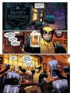 Amazing X-Men 006 - Page 3