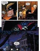 Amazing X-Men 006 - Page 5
