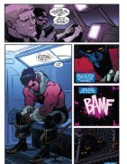 Amazing X-Men 006 - Page 6