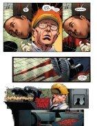 Amazing X-Men 008 - Page 4