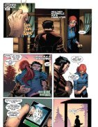 Amazing X-Men 008 - Page 5