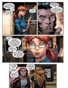 Amazing X-Men 008 - Page 6