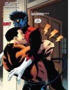 Amazing X-Men 008 - Page 7