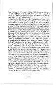 friedrich-nietzsche-mektuplar-i - Page 7