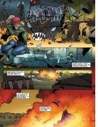Amazing X-Men 009 - Page 4
