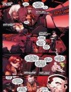 Amazing X-Men 009 - Page 5