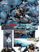 Amazing X-Men 009 - Page 6