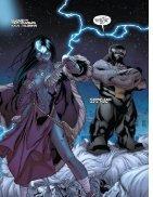 Amazing X-Men 009 - Page 7