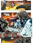 Amazing X-Men 010 - Page 4