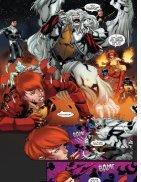 Amazing X-Men 010 - Page 5
