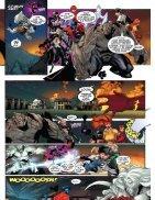 Amazing X-Men 010 - Page 6