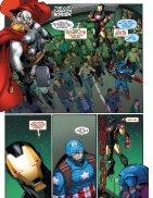 Amazing X-Men 010 - Page 7