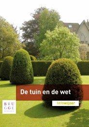 infowijzer-tuin-en-de-wet
