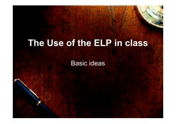 How to use the ELP in Class_Greece_EN.pdf