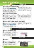 L'Actualité du Correspondant HSE - Page 5