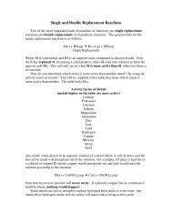 moreover Single And Double Replacement Reaction Worksheet as well worksheet 4 single replacement reactions   Siteraven also Worksheet 4 Single Replacement Reactions   Sanfranciscolife moreover Single Replacement Reaction Worksheet   holidayfu also Reaction Types Worksheet 4 Double Replacement Reactions moreover  furthermore Equation Worksheet C Double Replacement Reactions Answers  Worksheet likewise Double Replacement Reactions Worksheet Worksheet 4 Single as well Single Replacement Reaction Worksheet   wp landingpages together with 5 3 Enthalpy – Chemistry in addition Single Replacement Reaction Worksheet Answers Free Worksheets   FREE further Worksheet besides Chemistry Replacement Reaction Worksheet   The Best and Most besides Supreme Court Worksheet Types Chemical Reactions Of – mcgrow co as well Worksheet 4 Single Replacement Reactions   Free Worksheet Printables. on worksheet 4 single replacement reactions