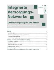 PDF 116 kB - sggpp
