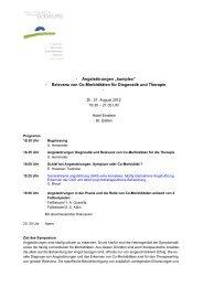 Leere Dokumentvorlage - sggpp