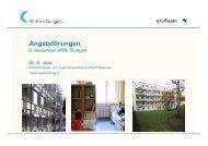 Präsentation - www.gesunde-schule-bw.de