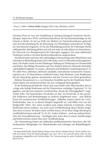 therapie, Supervisor DGSv und Honorarprofessor - Rudolf-heltzel.de