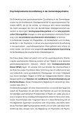 Psychodynamische Grundhaltung in der ... - Rudolf-heltzel.de - Page 4