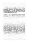 Psychodynamische Grundhaltung in der ... - Rudolf-heltzel.de - Page 5