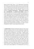 Psychodynamische Grundhaltung in der ... - Rudolf-heltzel.de - Page 6