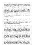 Zur Identität des gruppenanalytischen ... - Rudolf-heltzel.de - Page 4