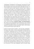 Zur Identität des gruppenanalytischen ... - Rudolf-heltzel.de - Page 5