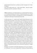 Zur Identität des gruppenanalytischen ... - Rudolf-heltzel.de - Page 6