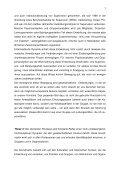 Zur Identität des gruppenanalytischen ... - Rudolf-heltzel.de - Page 7