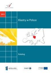 w wersji polskiej - Portal Innowacji