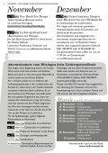 Auf dem Weg - Lutherkirche Leer - Seite 4