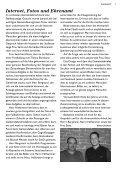 Auf dem Weg - Lutherkirche Leer - Seite 7