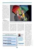 Wir stellen uns vor: Ziele, Kernbotschaften und Partner - Seite 2