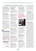 Wir stellen uns vor: Ziele, Kernbotschaften und Partner - Seite 3